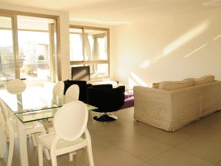 Casa Katia, luxury apartment with sea view, Ibiza