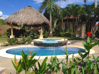 Casa Cielo: Ocean Views! Perfect for Families!