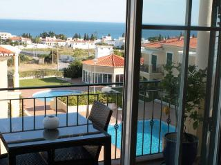 Vista Bonita Algarve