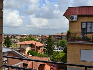 Ciampino Central Apartments