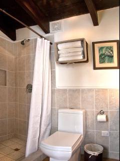 Villa Santa Ana - Bathroom 2