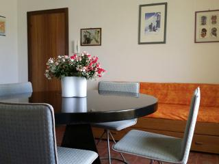 Two roomed-flat Bouganville near the sea, Villa Rosa di Martinsicuro