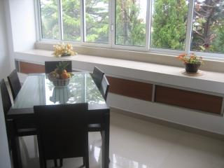 Comfort One-Bedroom Apartment,Gajac