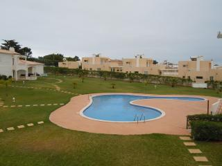 Gale Baia Village Two Bedroom Apartment (22)