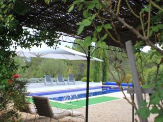 Magnifique MAS en Provence, Fayence