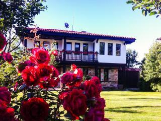 Bulgarie Location Vacances en Blagoevgrad, Bansko