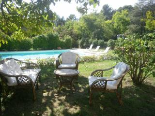 France Holiday rentals in Alpes-Cote d`Azur, Luberon