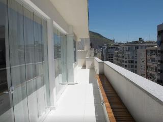 PENTHOUSE ARPOADOR, Rio de Janeiro