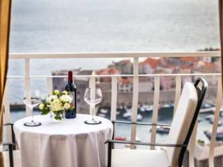 Grand View Apartment, Dubrovnik