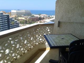 Playa Honda - 1BR flat with Sea View, Playa de las Américas
