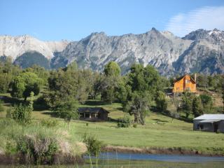 La Reserva - El Foyel, San Carlos de Bariloche