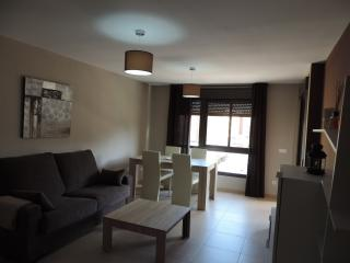 Magnifico apartamento en el Palm Mar, Arona