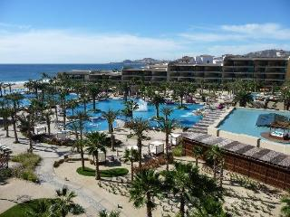 GRAND MAYAN RESORT, San Jose del Cabo