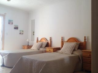 Large room accommodation ,Partaloa, Albox,Spain
