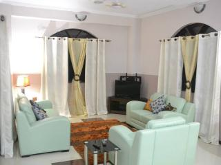 Logess Estates Short term stay, Legon