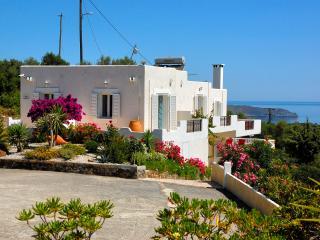 Villa Hannah - Garden View
