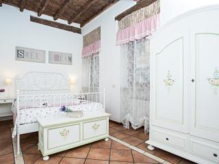 Apartment in Trastevere TocToc