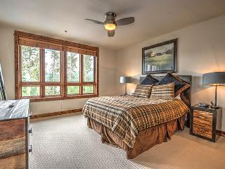 Affordably Priced yes 3 Bedroom Condo - B603, Breckenridge