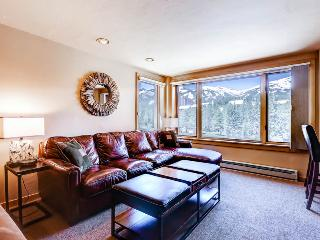 Inviting  Studio  - 1243-88917, Breckenridge