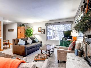 Appealingly Priced  1 Bedroom  - 1243-67279, Breckenridge