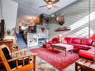 Economic  2 Bedroom  - 1243-47733, Breckenridge