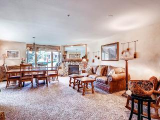 Economic  3 Bedroom  - 1243-88870, Breckenridge