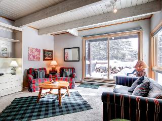 Economically Priced  Studio  - 1243-70631, Breckenridge