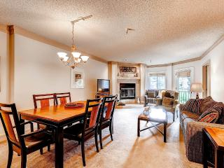 Charming  2 Bedroom  - 1243-33698, Breckenridge