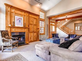 Wonderful  5 Bedroom  - **********, Breckenridge