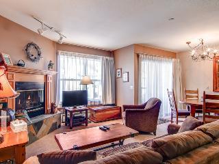Appealing  1 Bedroom  - 1243-21368, Breckenridge