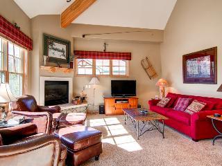 Convenient  3 Bedroom  - 1243-41368, Breckenridge