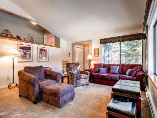 Convenient  3 Bedroom  - 1243-38859, Breckenridge