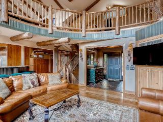 Perfectly Priced  4 Bedroom  - 1243-76578, Breckenridge