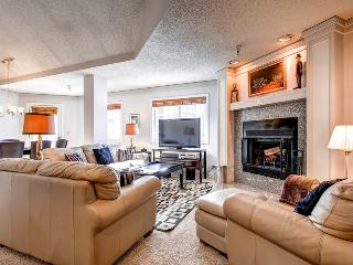 Economic  2 Bedroom  - 1243-33699, Breckenridge