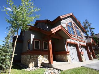Perfectly Located  3 Bedroom  - 1498-52165, Breckenridge