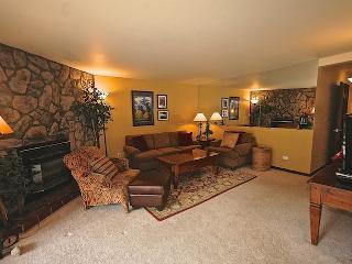 Reasonably Priced  2 Bedroom  - 1243-47773, Breckenridge