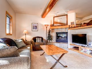 Reasonably Priced  2 Bedroom  - 1243-35615, Breckenridge