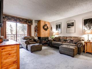 Economically Priced  1 Bedroom  - **********, Breckenridge