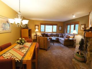 Affordably Priced  1 Bedroom  - **********, Breckenridge
