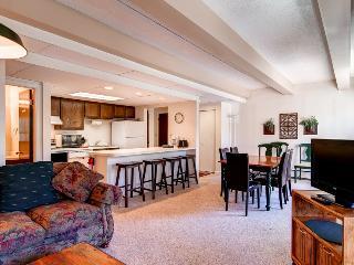 Beautiful  2 Bedroom  - 1243-21362, Breckenridge