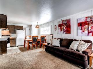 Beautiful  3 Bedroom  - 1243-47729, Breckenridge