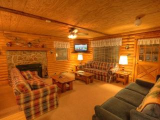 Sugar Mountain Retreat, Sugar Grove