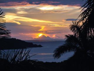 Villa Esperanza, Playa Hermosa