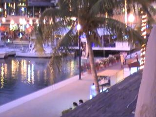 Marina Cabo Plaza 108A