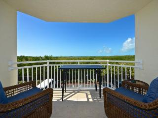Cayo Coco Suite #208 - Amazing Views - Pool & Hot Tub, Key West