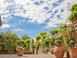 Luxury Villa in Tuscany Accessible to the Coast and the Cinque Terre - Villa Luc