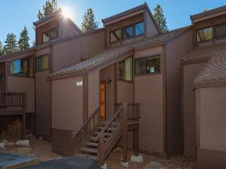 Mill Camp ~ RA54746, Truckee