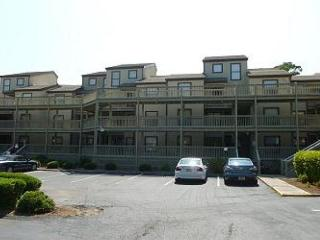 You Will Love This Condo-Dunes Pointe #D3Myrtle Beach SC