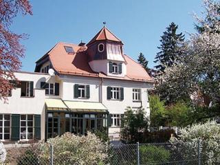 LLAG Luxury Vacation Apartment in Füssen - 10656 sqft, idyllic location, close to center (# 5547)