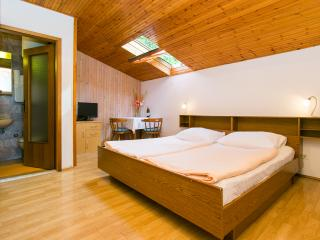 Guest House Oreb - Double Room -1